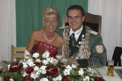 Michael-und-Andrea-Meisen-2006