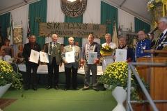 Ehrenauszeichnungen-2007