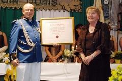 Ehrenmitglied-Hanna-Gottschalk-2007