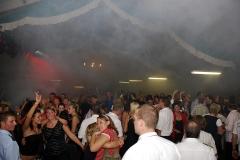Festzelt-2007