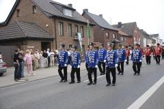 Festzug-Husaren-2007