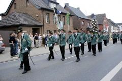 Festzug-Jaegerzug-2007