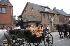 Hofdamen-in-der-Kutsche-2007