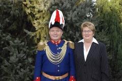 Kronprinz-Guenter-und-Ulrike-Fetten-2009