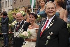Die-Majestaeten-mit-dem-Vize-2012