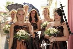 Die-liebreizenden-Hofdamen-2012