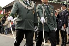 Jaegermajor-Hans-Breuer-und-Adjutant-Thomas-Mueller