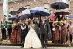 Parade-Englisches-Wetter-2012