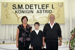 Koenigspaar-Buehne-Festzelt-2013