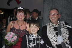 Koenigspaar-Residenz-2013
