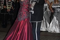 Koenigspaar-beim-Tanz-2013