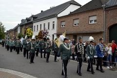 Blumenparade-2014