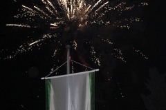 Feuerwerk-Fahne-2014