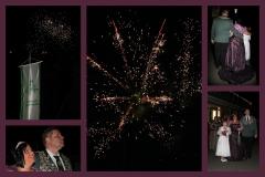 Koenigspaar-beim-Feuerwerk-2014