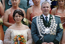 Thumb-Majestaeten-2007