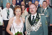 Thumb-Majestaeten-2008