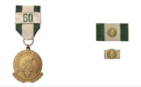 ehrenzeichen-gold-eichenlaub60